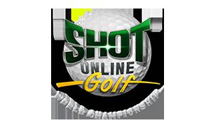 Shotonline-Golf